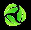 Icon_Startseite-removebg-preview-2-removebg-preview-1